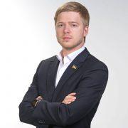 Костянтин Чернецький