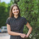 Єлєна Щепак