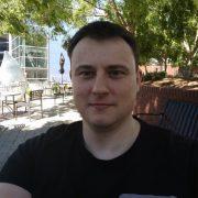 Богдан Сергієнко