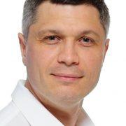 Роман Буданцев