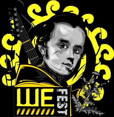 Музичні гурти, письменники та художники: черкащан запрошують на Ше.Fest