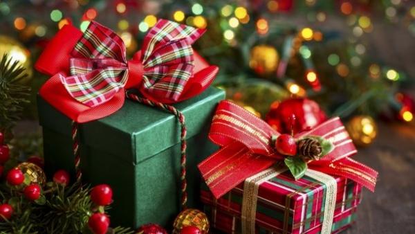 На новорічні свята українці матимуть чотири вихідні поспіль