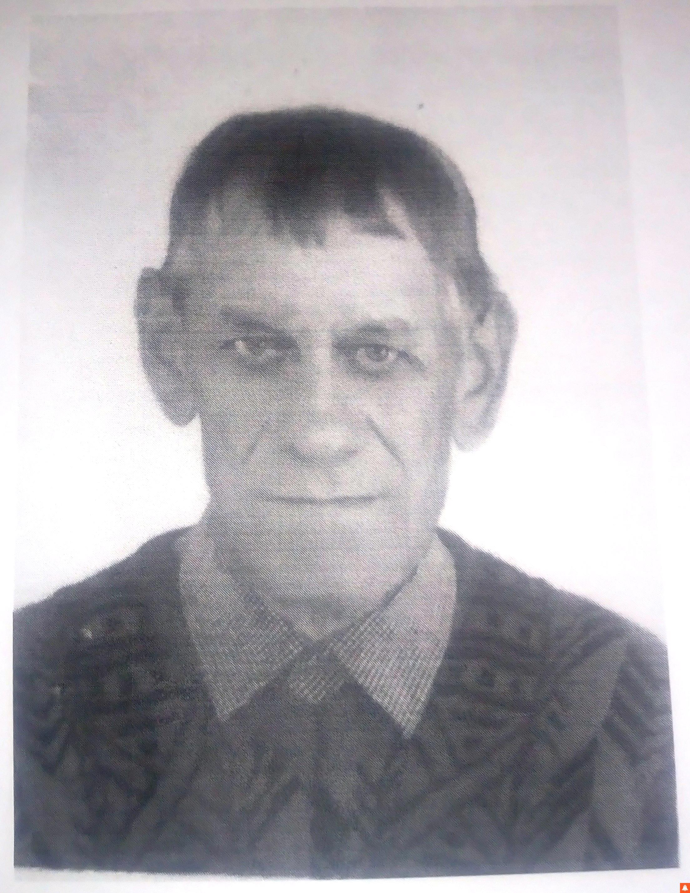 На Черкащині зник дідусь. Пошуки тривають вже тиждень (ФОТО)