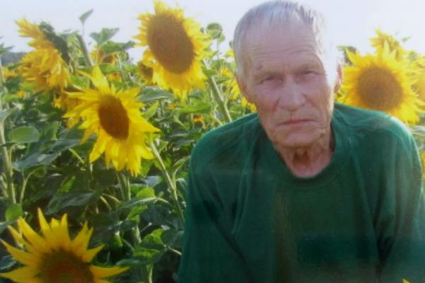 На Уманщині знайшли тіло чоловіка, що зник у лютому