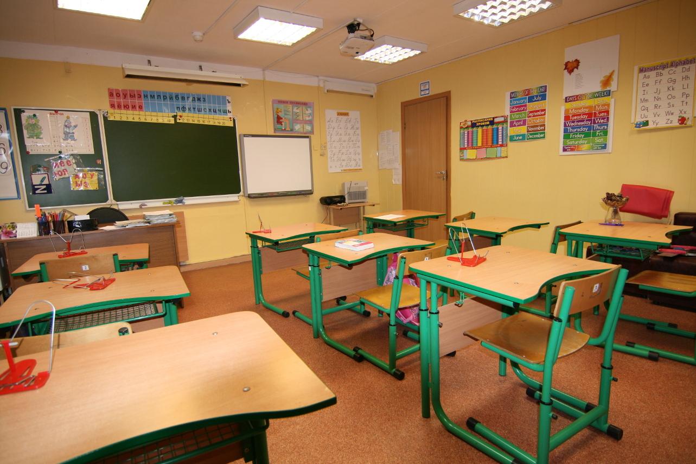На Уманщині підприємець привласнив собі тисячі гривень під час ремонту школи