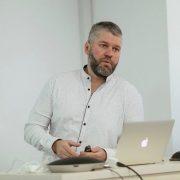 Микола Кудрявцев