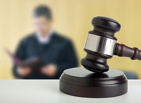 Судитимуть жашківчанина, який заплатив поліцейському хабар за діяльність ігрових закладів