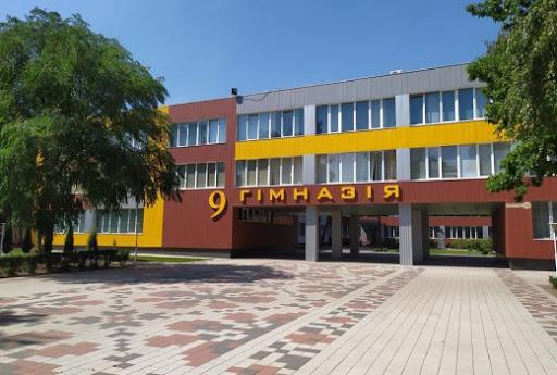 Черкаська школа стала авторською. Вона єдина така в області