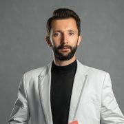 Євген Васильчук