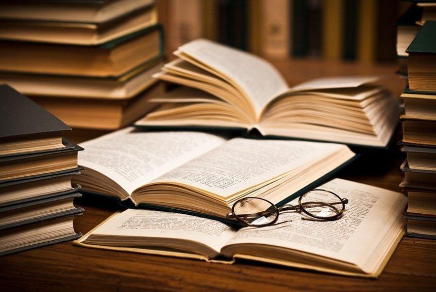 Близько 15 тисяч книг отримають бібліотеки Черкащини