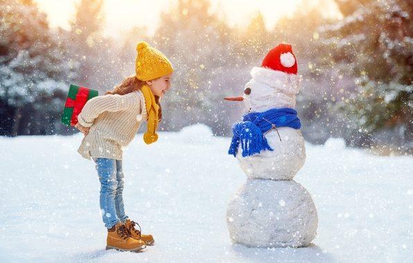 Для більшості школярів Черкащини канікули розпочнуться з 31 грудня