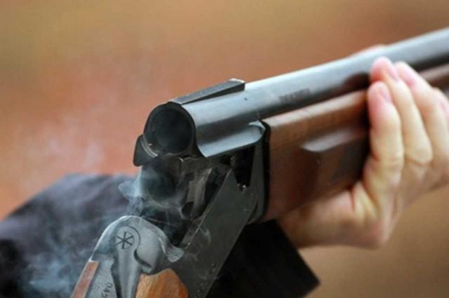 На Уманщині пенсіонера підозрюють у вбивстві сусіда