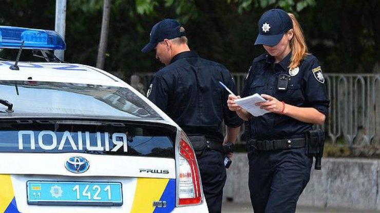 Нетверезих водіїв штрафуватимуть на 17 тисяч