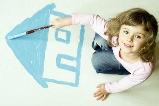 На Черкащині обліковується більше двох тисяч дітей-сиріт і дітей, позбавлених піклування