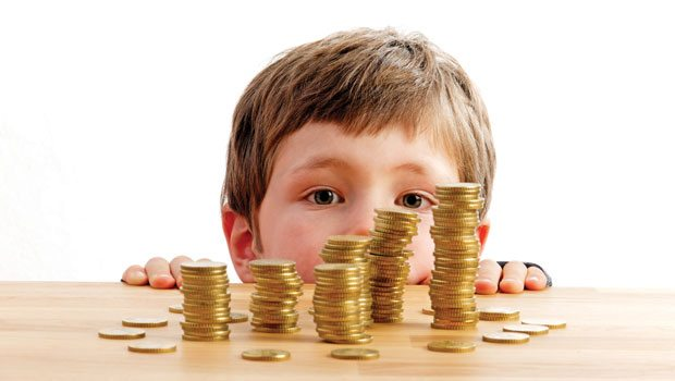 Чоловік із Черкащини заборгував 60 тисяч гривень аліментів