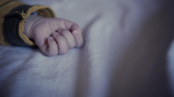 Судитимуть черкащанку, яка вбила новонароджену дитину