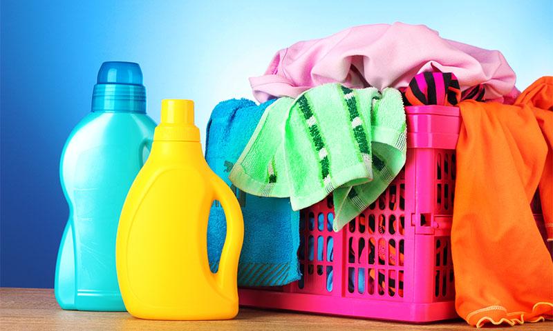 На Черкащині повідомили про підозру особам, які підробляли засоби прання