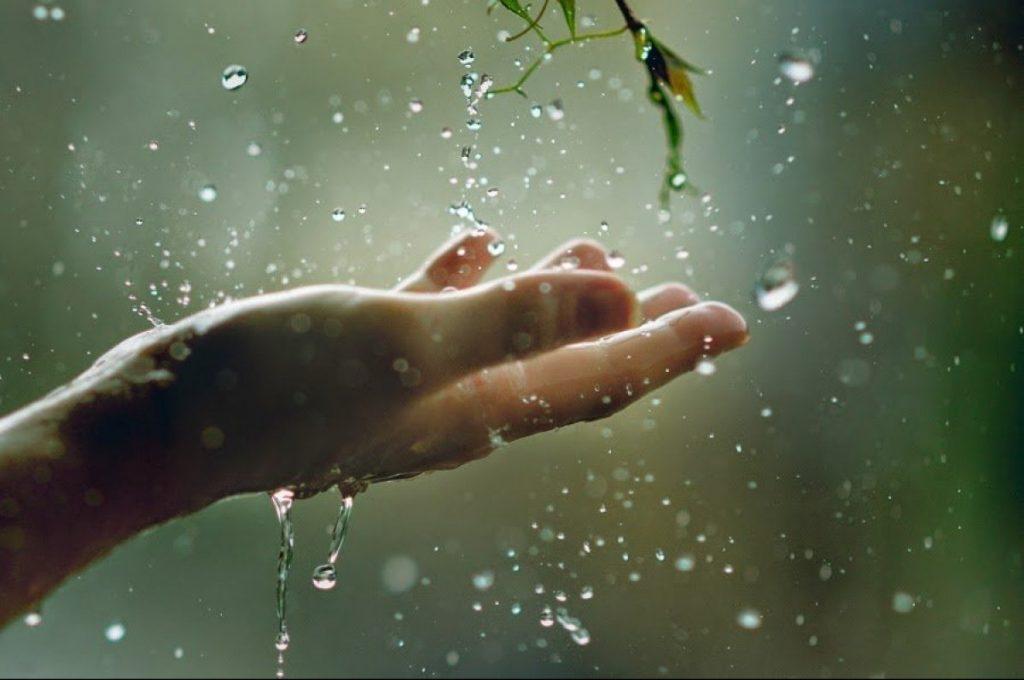 У середині тижня на Черкащині очікуються дощі