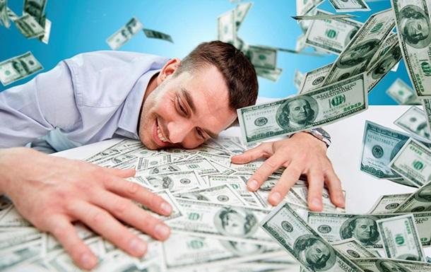 Уманчанин виграв пів мільйона у відомій лотереї