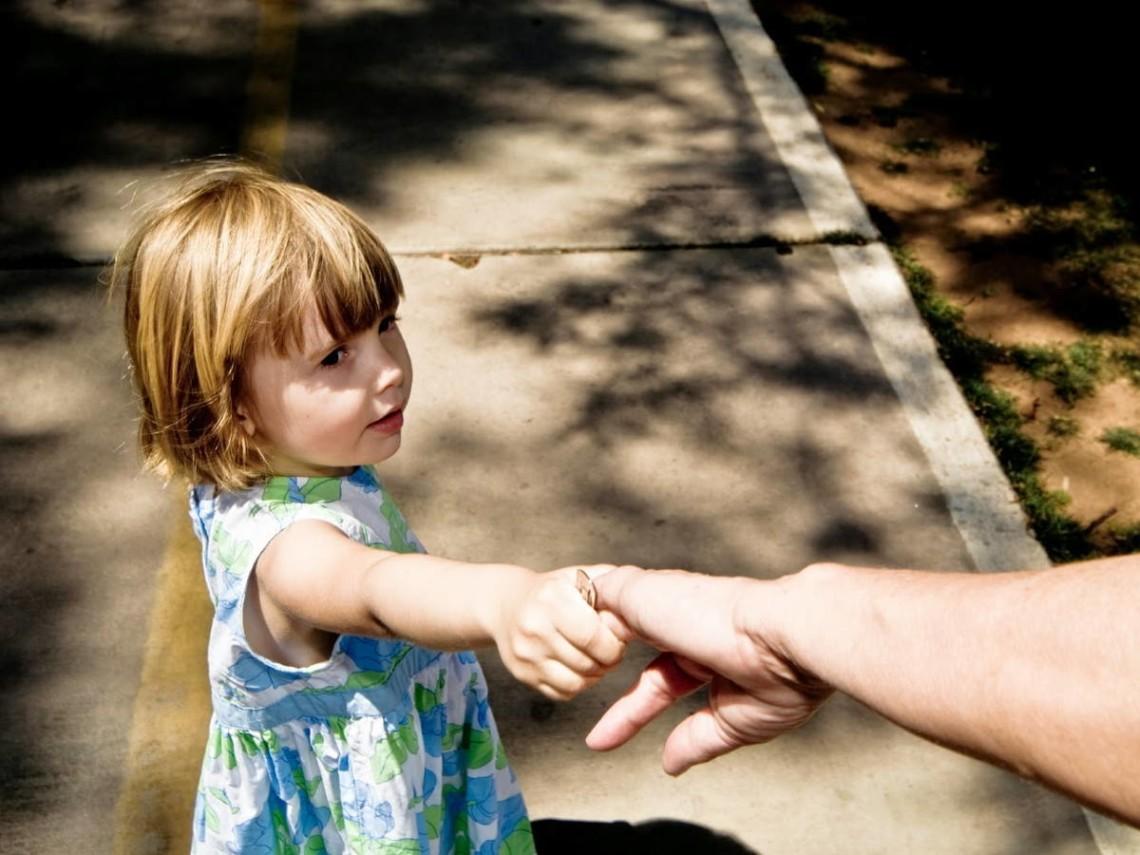 За пів року на Черкащині майже 150 дітей знайшли свої родини
