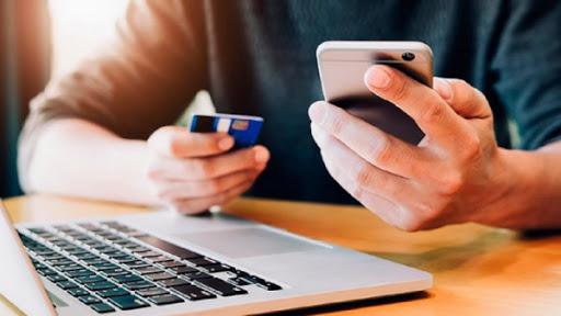 Жителів Черкащини попереджують про активізацію телефонних шахраїв